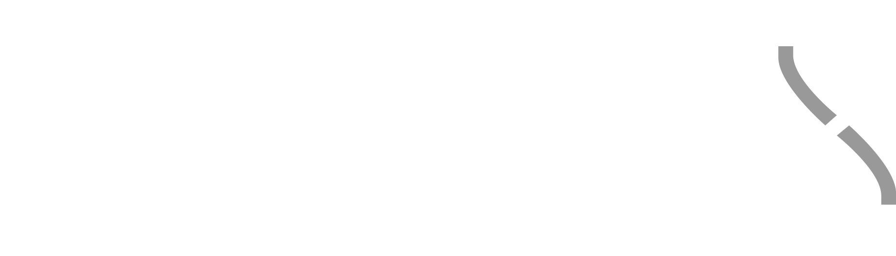 HeliX Network World